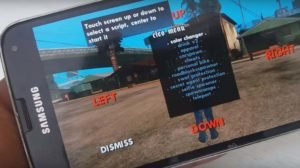 Install Cleo Mods On GTA San Andreas in android without root