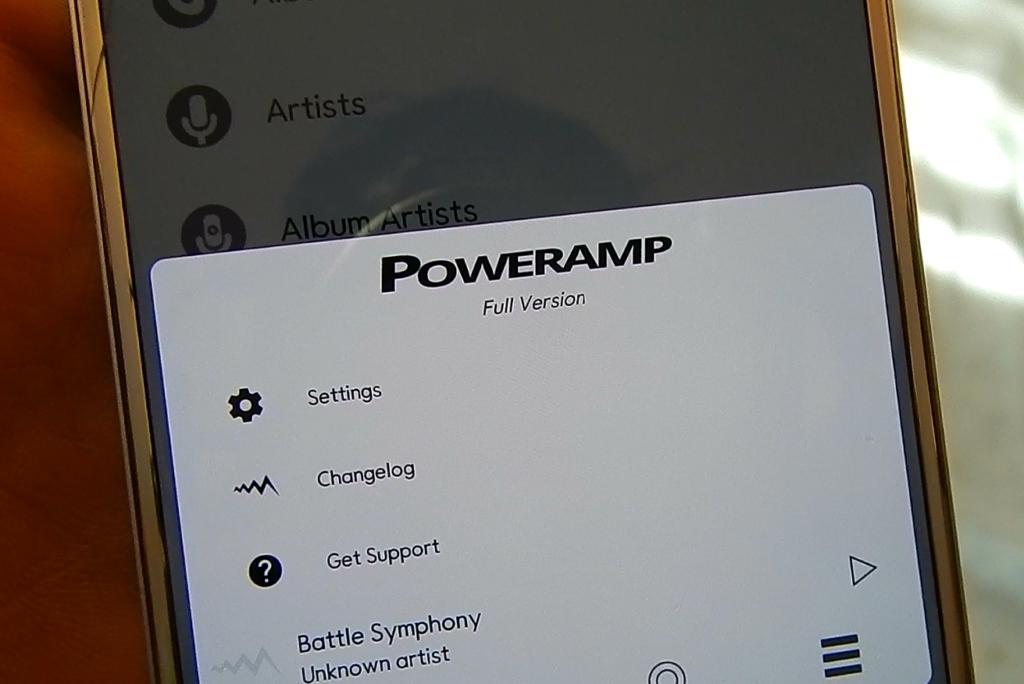poweramp full version1